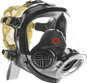 Mask Amp Mask Components Aaa Emergency Online Store