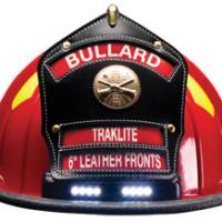Bullard TrakLite_1