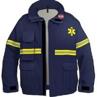 EMS_jacket
