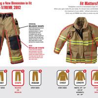 Gxtreme 2012 Info Image