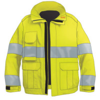 HighVisibility_Jacket