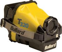 T320 TIC