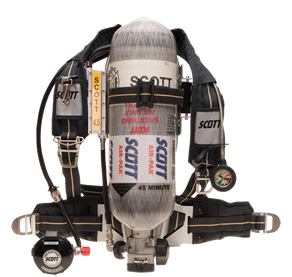 airpak50i?189db0 scott scba & scba suppliesaaa Scott Air Pack Mask at cos-gaming.co