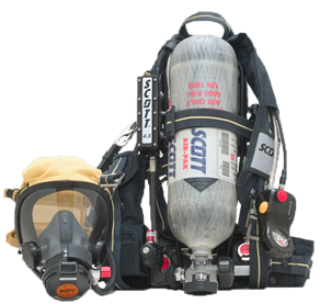 airpak75?189db0 scott scba & scba suppliesaaa Scott Air Pack Mask at cos-gaming.co