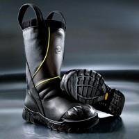 boots supralite