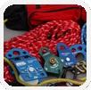 hnad tools & rescue tools