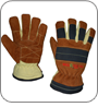 gloves-general-apparel