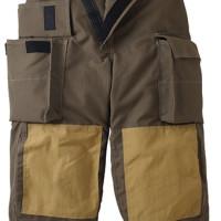gx7 pants