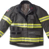 gxcel-jacket-1