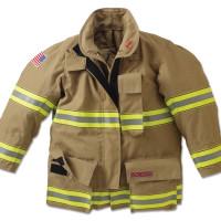 gxtreme-jacket-large