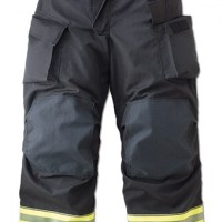 reaxtion-pants