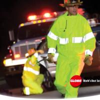 tech rescue ems headliner