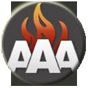aaastore-icon