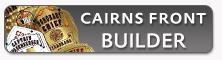 Cairns Helmet Fronts