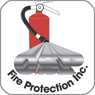 fire-osp-icon