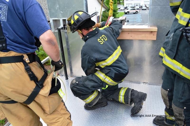 Aaa Emergency Supply Photo Galleryaaa
