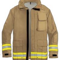 Tech-USR-jacket.
