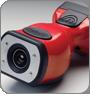 bullard-thermal-imaging-cameras