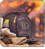cairns-fire-helmets