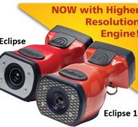 eclipse-160