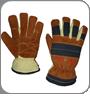 gloves-general-apparel