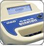 ohd-mask-fit-test
