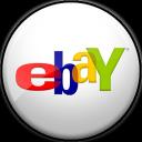 ebay-round